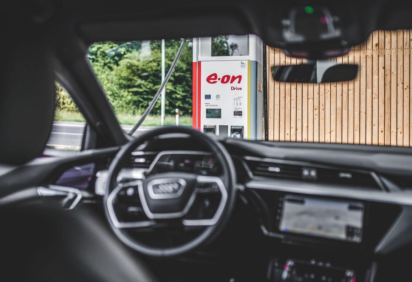 Eon.Drive